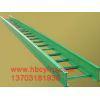 梯式玻璃钢桥架