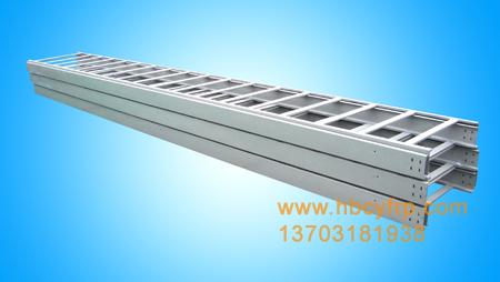 复合环氧树脂复合型桥架