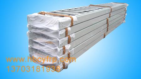 复合环氧树脂复合型电缆桥架厂家